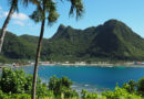 American Samoa in pictures
