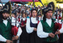 Bagpipes in Bohemia: A festival full of surpises