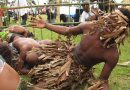 The Pacific's forgotten slave trade